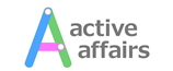 Active Affairs